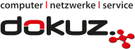 dokuz.de – Ihr IT-Service Partner in Lübbecke